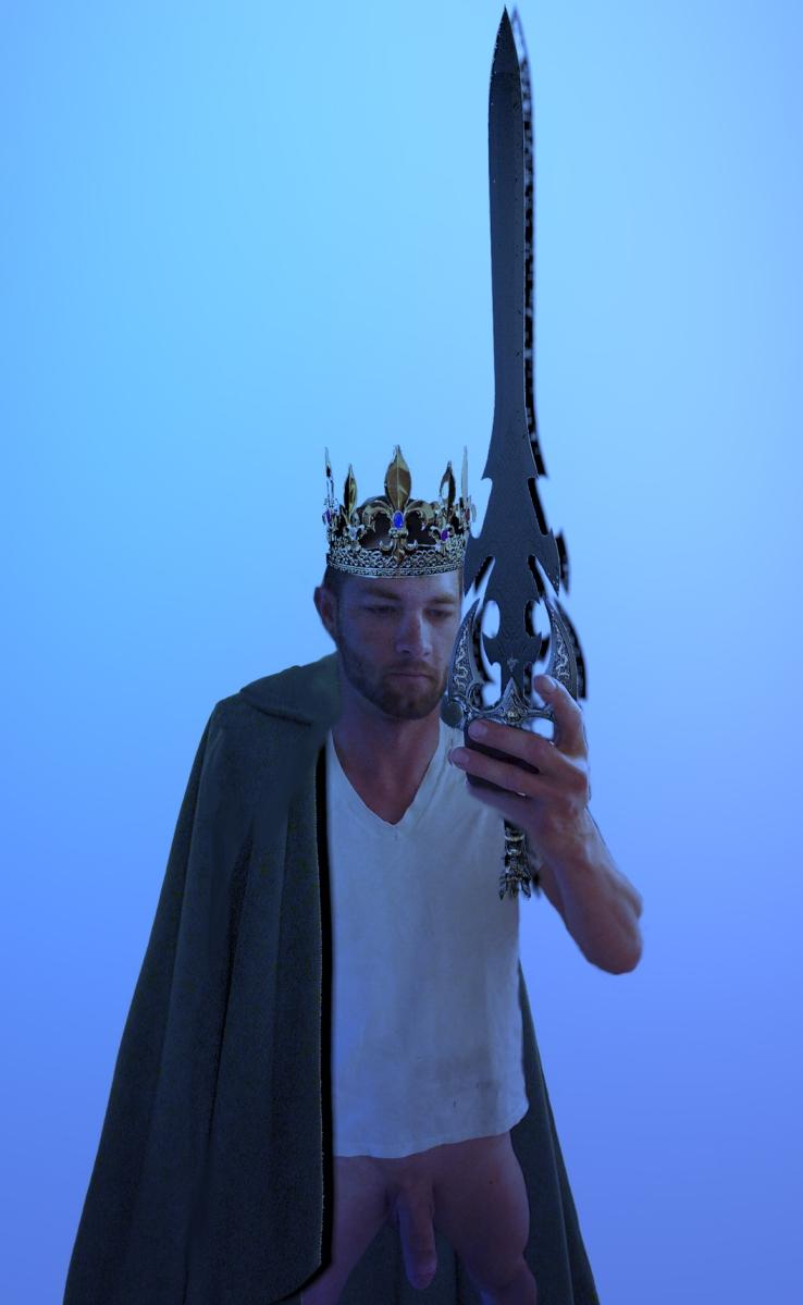 Kings Exhibit Part A